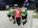 Turnir 2015_113
