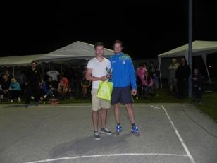 Turnir 2015_134