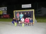 Turnir 2015_142
