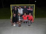 Turnir 2015_143