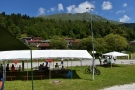 8-turnir-breginj-2016_017