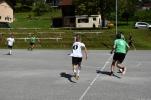 8-turnir-breginj-2016_019