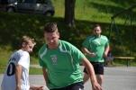 8-turnir-breginj-2016_030