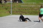 8-turnir-breginj-2016_031
