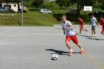 8-turnir-breginj-2016_035