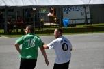 8-turnir-breginj-2016_036