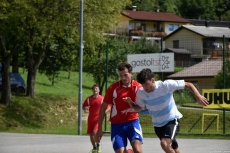 8-turnir-breginj-2016_046