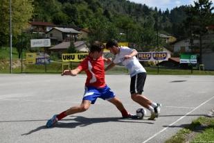 8-turnir-breginj-2016_050