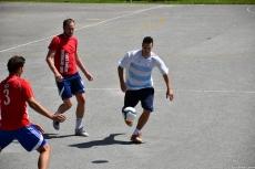 8-turnir-breginj-2016_053