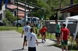 8-turnir-breginj-2016_060