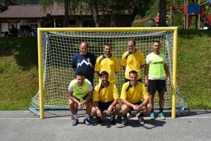 8-turnir-breginj-2016_062