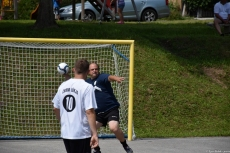 8-turnir-breginj-2016_066