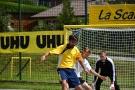8-turnir-breginj-2016_071