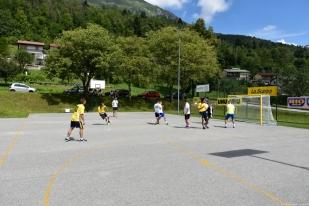 8-turnir-breginj-2016_072