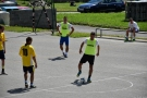 8-turnir-breginj-2016_079