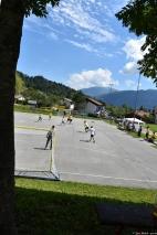 8-turnir-breginj-2016_081