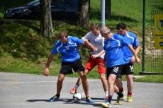 8-turnir-breginj-2016_092