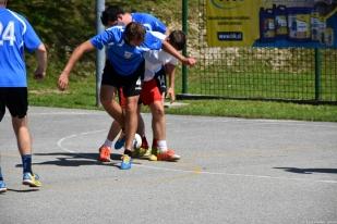 8-turnir-breginj-2016_093