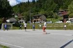 8-turnir-breginj-2016_100