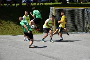8-turnir-breginj-2016_106