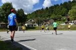 8-turnir-breginj-2016_108