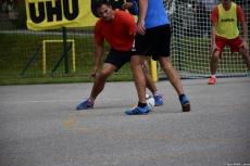 8-turnir-breginj-2016_115
