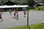 8-turnir-breginj-2016_129