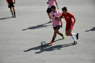 8-turnir-breginj-2016_132