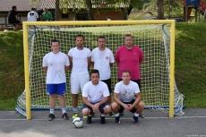 8-turnir-breginj-2016_139