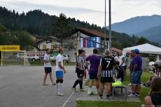 8-turnir-breginj-2016_171