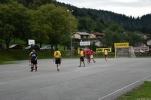8-turnir-breginj-2016_175