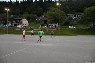 8-turnir-breginj-2016_182