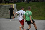 8-turnir-breginj-2016_184