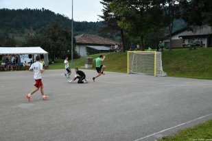 8-turnir-breginj-2016_187