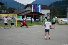 8-turnir-breginj-2016_189