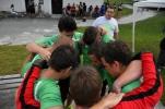 8-turnir-breginj-2016_192