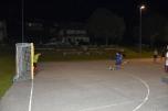 8-turnir-breginj-2016_219