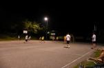 8-turnir-breginj-2016_232