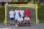 lg-team