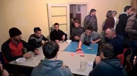 decemberski-turnirji-2016_02
