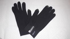 Članarina rokavice 1