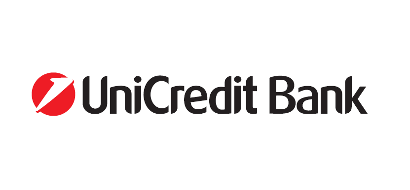 Logo_Unicredit Bank