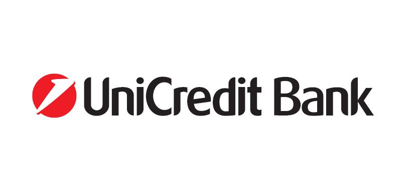 Logo_Unicredit Bank